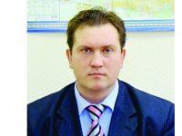 В Комсомольской ЦБ – новый главный врач