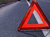 Госавтоинспекция Ивановской области назвала самый аварийный месяц в году по количеству погибших