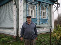 Хороший староста – спасение деревни