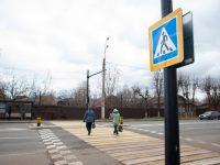 Планы дорожного ремонта обсудили  с представителями общественности