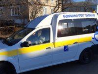 Качество оказания медпомощи в селе Каминский улучшилось благодаря нацпроекту «Демография» и партпроекту «Единой России»