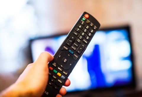 Перенастройка каналов в цифровом телевидении
