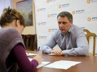 Ивановские ПГУ: результаты работы, перспективы, кадры