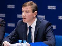 «Единая Россия» не поддержит инициативу о снижении нештрафуемого порога с 20 до 10 км/ч