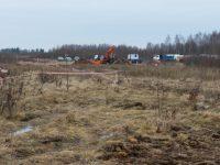 «Транснефть-Верхняя Волга»  устранила последствия аварии