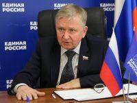 Ивановская областная дума рассмотрит законопроект о запрете продажи никотиносодержащих смесей