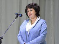 Анна Малышкина: «Отрадно, что наш регион находится в тренде по развитию первичного звена здравоохранения»
