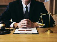 Выбор юриста – дело ответственное