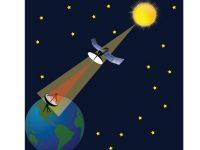 Сигналы весны: РТРС напоминает, что началась солнечная интерференция