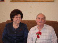 Памятные награды - ветеранам