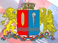В Ивановской области вводится режим повышенной готовности для борьбы с распространением новой коронавирусной инфекции