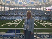«Единая Россия»: Спортивные объекты в 40 регионах должны быть построены в сроки