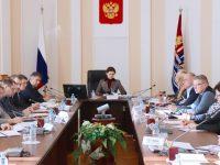 Ивановская область не испытывает дефицита продовольственных товаров