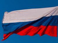 Россияне оценили поправки к Конституции