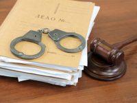Преступлений меньше, раскрываемость их выше
