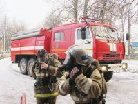 Андрей Прытков: В службу приходят молодые