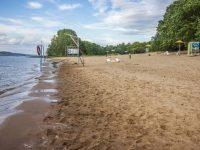 В Ивановской области введены ограничения на работу пляжей до специального распоряжения