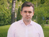 Станислав Воскресенский призвал жителей Ивановской области проявить особую заботу о пожилых людях
