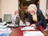 В Ивановской области стартовал финальный день голосования по поправкам в Конституцию России