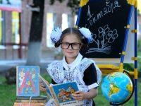 Наталья Клевитова:  К учебному году готовы  все образовательные учреждения