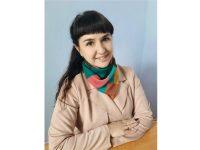 Анастасия Кочешкова: Я постоянно учусь и вижу,  как растут и учатся мои дети