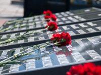 Воинские захоронения в Ивановской области приведут в порядок