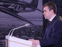 В вузах Ивановской области создадут наблюдательные советы для эффективного сотрудничества с предприятиями региона