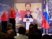 Станислав Воскресенский: стержень нашей совместной работы – создание рабочих мест