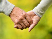День пожилых людей в районе отметили  более 5000 пенсионеров