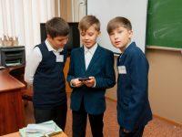 Школьные каникулы в Ивановской области продлятся по 8 ноября