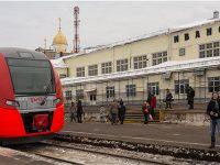 Жителям Ивановской области невыгодно переезжать жить и работать в столицу