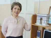 Ирина Мясникова: Быть мамой нетрудно,  быть мамой – счастье