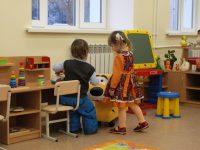 Плата увеличилась  на 67 рублей