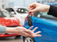 Кому дадут льготный автокредит в 2021 году