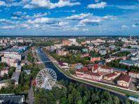 Ивановская область присоединилась к акции-флешмобу #МоеЗолотоеКольцо