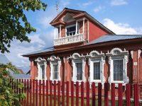 Село Никольское получит субсидию