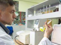 В Год науки ивановские ученые и студенты примут участие в мероприятиях федерального масштаба