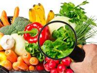 Качество продуктов: что мы едим?