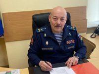 Военная служба – это почетная обязанность гражданина Российской Федерации!