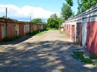 Госдума приняла в третьем чтении законопроект «Единой России» о «гаражной амнистии»