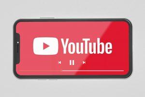 Роскомнадзор обвинил YouTube в цензуре