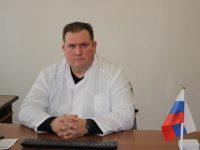 Комсомольская ЦБ:  планы осуществятся, но не сразу