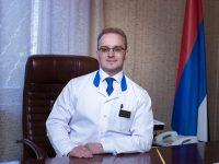 Михаил Кизеев: Реализация предлагаемых изменений позволит повысить эффективность осуществления гарантий трудоустройства инвалидов в нашем регионе