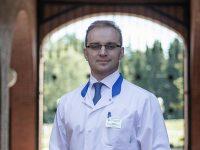 Михаил Кизеев: Несмотря на пандемию, жизнь продолжается!