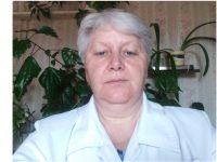 Фельдшер Татьяна Корягова: Я постоянно на связи