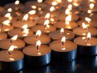 В Иванове в День памяти и скорби нарисуют «картину войны»