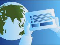 Чек-лист готовности к переписи: итоги заседания комиссии Правительства РФ