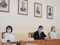 В Ивановской области стартовали работы в рамках программы преображения детского здравоохранения по проекту «Решаем вместе»