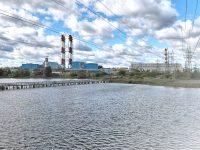 Ивановские ПГУ увеличили выработку электроэнергии