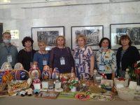 Проекты комсомольчан поддержали грантом
